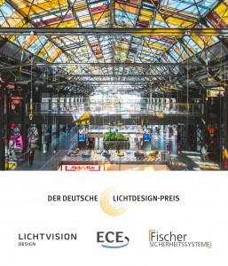 Lichtdesign-Preis 2020
